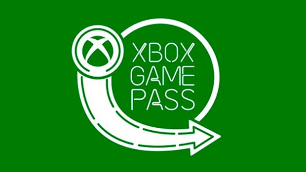 Estos son los juegos disponibles a través de Xbox Game Pass en Xbox One y PC 10