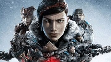 Ya disponibles los drivers Radeon Software Adrenalin 19.7.2 que dan soporte a Gears 5 4