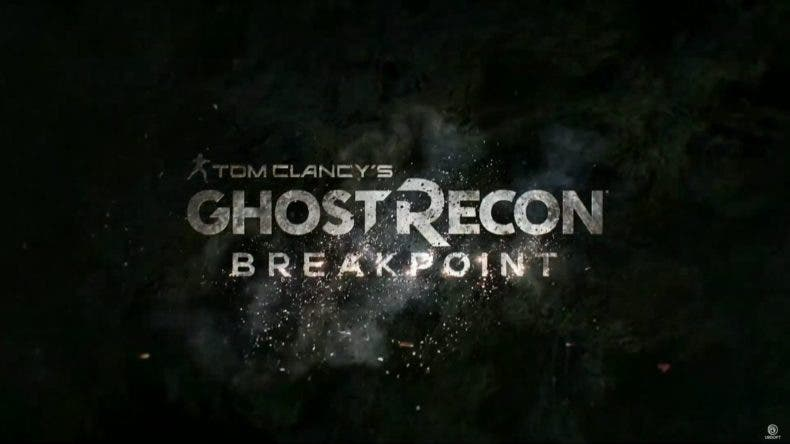 Ghost Recon Breakpoint retira sus microtransacciones pay-to-win 1
