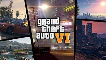 Nueva filtración descubre información sobre Grand Theft Auto VI 19