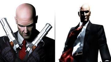 Dos nuevos Hitman llegan a la retrocompatibilidad de Xbox One 9