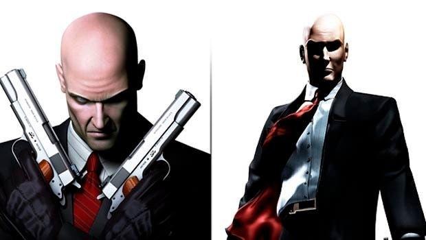 Dos nuevos Hitman llegan a la retrocompatibilidad de Xbox One 1