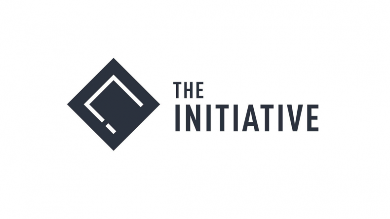 The Initiative contrata a desarrolladores de Uncharted y Apex Legends, entre otros 1