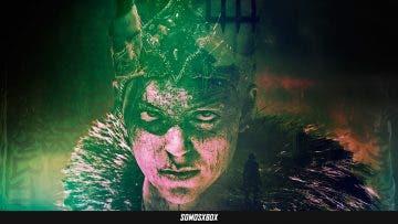 De Hellblade a A Plague Tale Innocence: el auge de los juegos AA en Xbox One 14