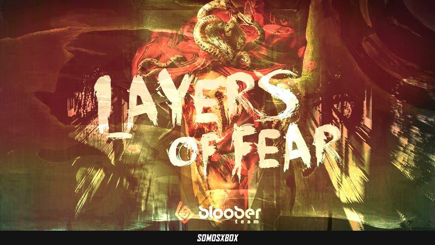 """""""La Era Dorada, Se7en o Dogville inspiran Layers of Fears 2"""". Entrevista a Bloober Team, estudio creador de Layers of Fear 1"""