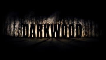 Darkwood llegará a Xbox One este mismo mes 2
