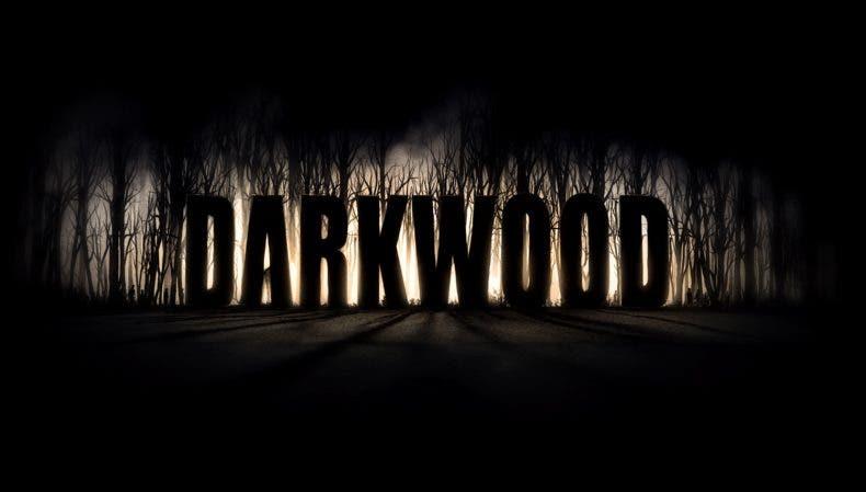 Darkwood llegará a Xbox One este mismo mes 1
