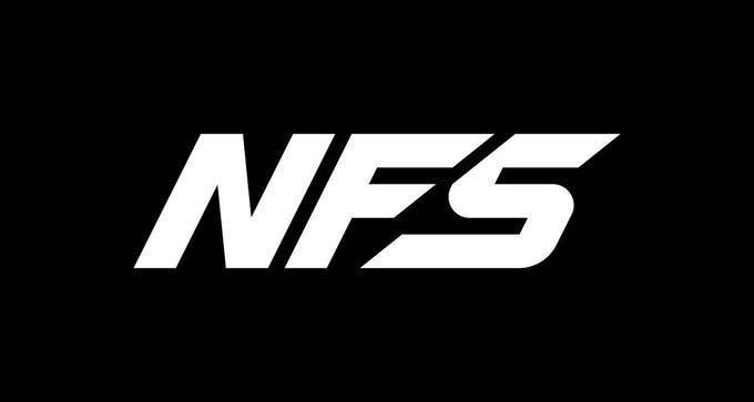 Electronic Arts filtra por error el nombre del nuevo Need for Speed 1