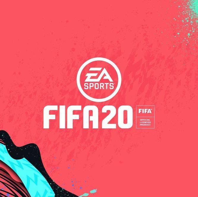 ¿Qué podemos esperar de FIFA 20 en el E3 2019? 2