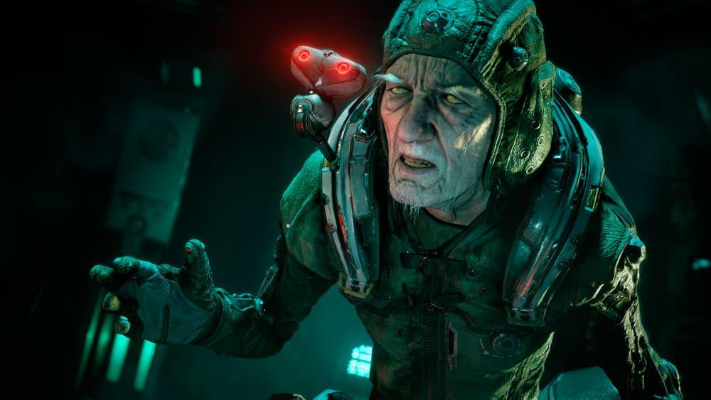 Análisis de RAGE 2 - Xbox One 2