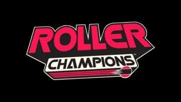Roller Champions retrasa su lanzamiento a principios de 2021 5