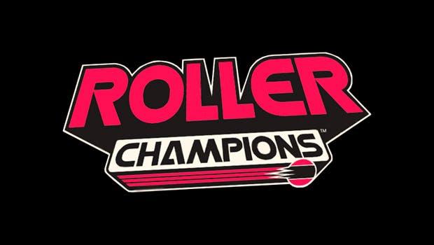 Nueva información describe la nueva IP de Ubisoft, Roller Champions 1