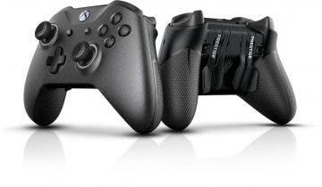 Así es Scuf Prestige, el mando compatible con Xbox One, PC y Android 1