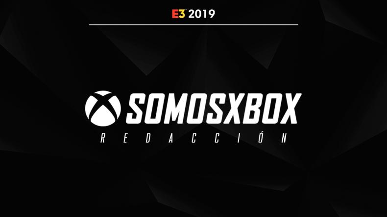 Los mejores juegos del E3 2019 según SomosXbox 1