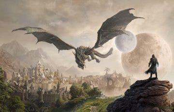 series de Elder Scrolls