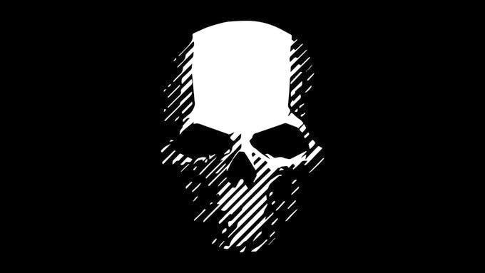 Ubisoft prepara un nuevo anuncio de Tom Clancy's para el 9 de mayo 1