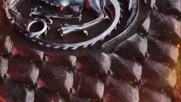 Se presentan varias Xbox One S All Digital Edition basadas en Juego de Tronos 9