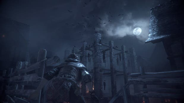 Análisis de A Plague Tale: Innocence - Xbox One 8