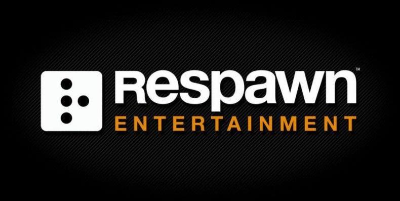 Respawn Entertainment está trabajando en una nueva IP 1