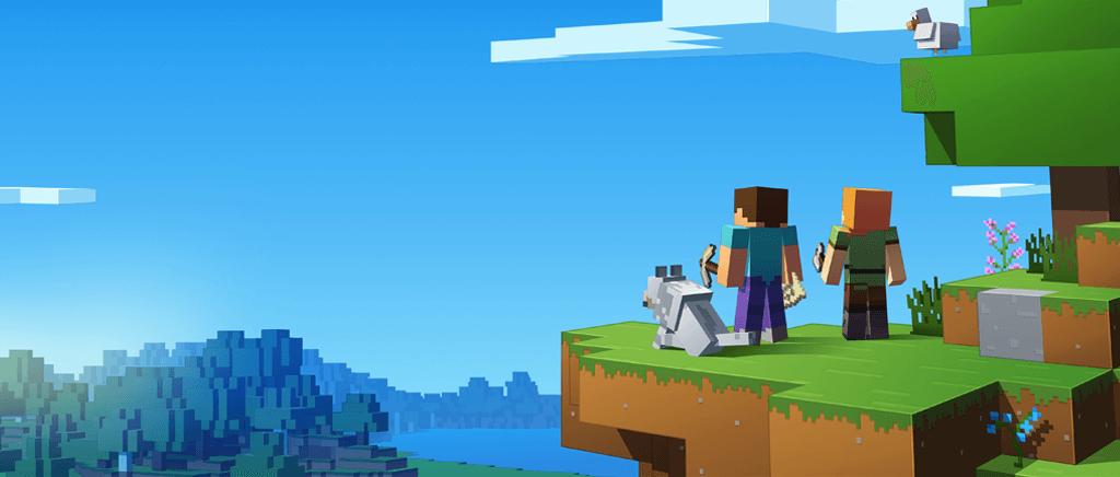 Minecraft es el videojuego más vendido de la historia 2