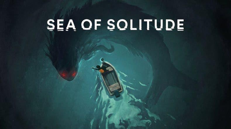 Desvelada la fecha de lanzamiento de Sea of Solitude 1