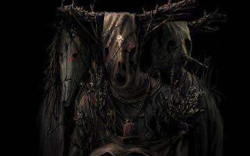Darkwood, juego de terror aclamado por la crítica, ya está en Xbox One con descuento 1