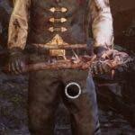 Así son las nuevas y espectaculares skins de Dead by Daylight 2