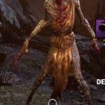 Así son las nuevas y espectaculares skins de Dead by Daylight 3