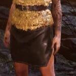 Así son las nuevas y espectaculares skins de Dead by Daylight 4