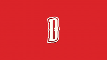 La conferencia de Devolver Digital en el E3 2019 ya tiene fecha y hora 5