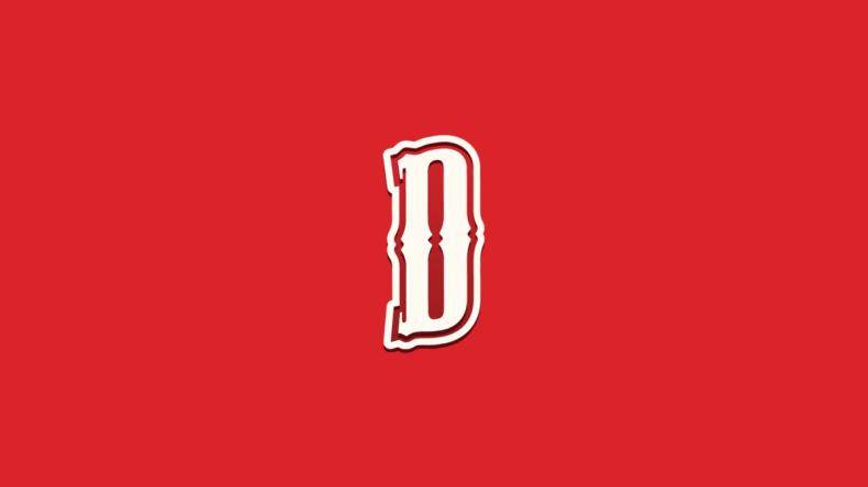 La conferencia de Devolver Digital en el E3 2019 ya tiene fecha y hora 1