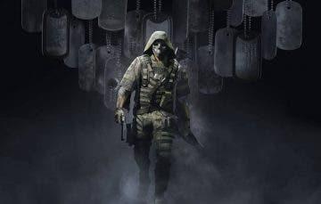 Tom Clancy's Ghost Recon: Breakpoint descubre su primera raid, Proyecto Titán 36