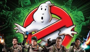 Ghostbusters: The Video Game Remastered aparece listado para Xbox One 1