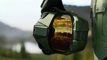 Desde 343 Industries responden a las críticas de Halo Infinite