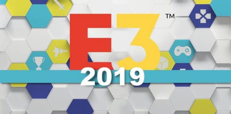 El E3 2019 cierra sus puertas pero ya tenemos fecha para la próxima edición 1
