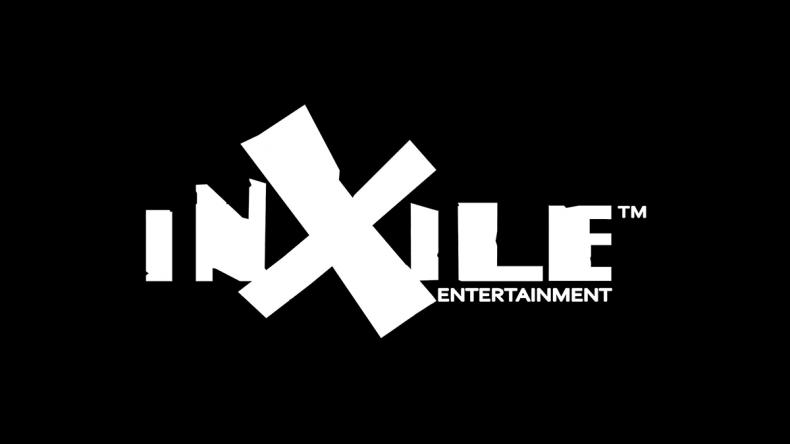 Así son las nuevas oficinas de inXile Entertainment