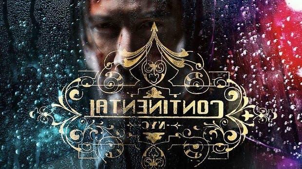 John Wick llega a Fortnite con evento especial por el estreno de John Wick 3 1