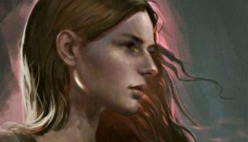 El próximo DLC de Kingdom Come Deliverance añadirá entre 10-15 horas 4