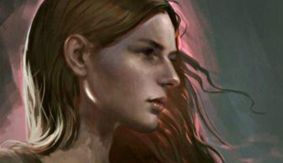El próximo DLC de Kingdom Come Deliverance añadirá entre 10-15 horas 1