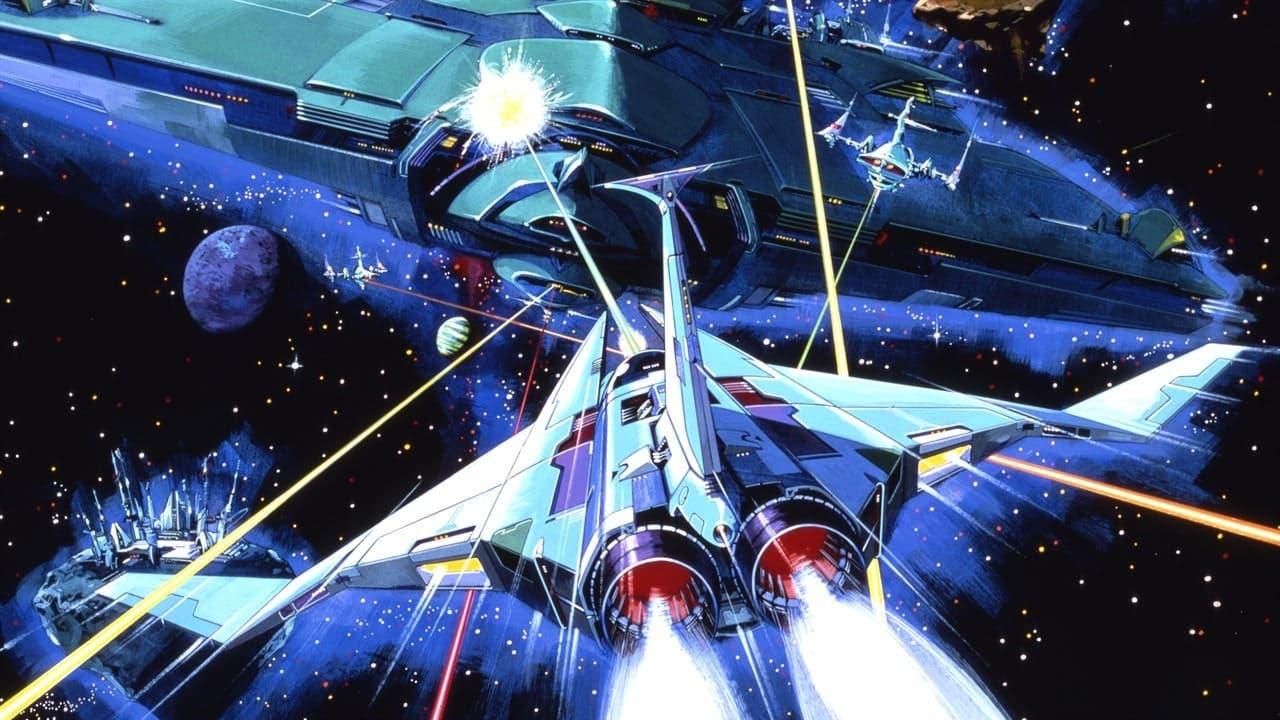 Análisis de Arcade Classics Anniversary Collection - Xbox One 1