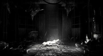 Análisis de Layers of Fear 2 - Xbox One 1