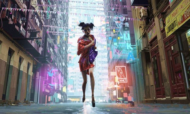 Netflix podría estar preparando videojuegos de sus series para el E3 2019 1