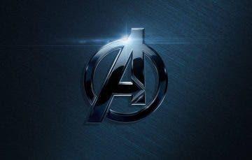 Marvel's Avengers deja ver su trama y jugabilidad en un nuevo vídeo 10