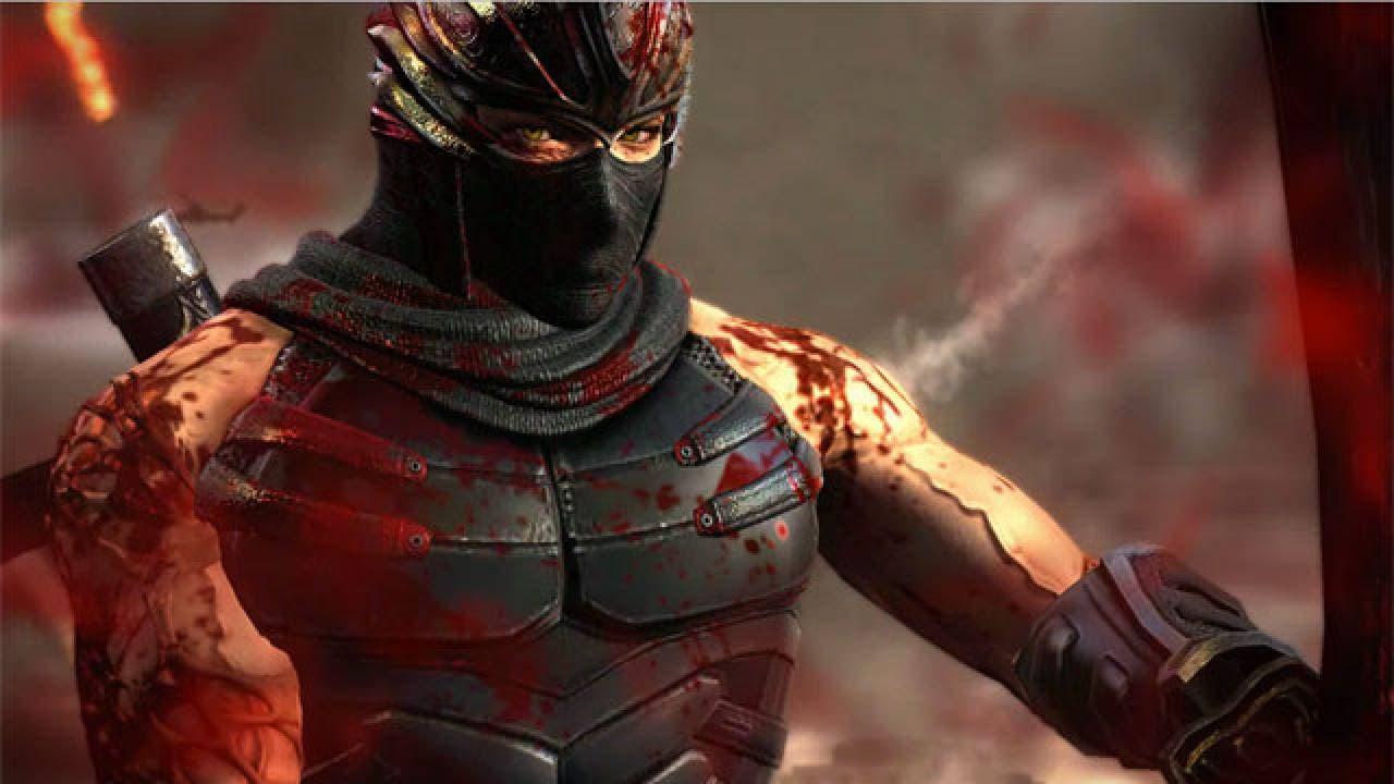 Ya disponibles gratis Friday the 13th: The Game y Ninja Gaiden 3: Razor's Edge vía Games with Gold