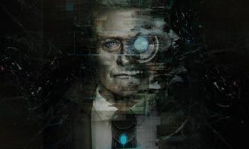 Observer: System Redux será un 20% más largo que el juego original 1
