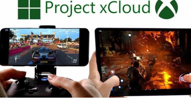 ¿Qué podemos esperar de XCloud en el E3 2019? 2