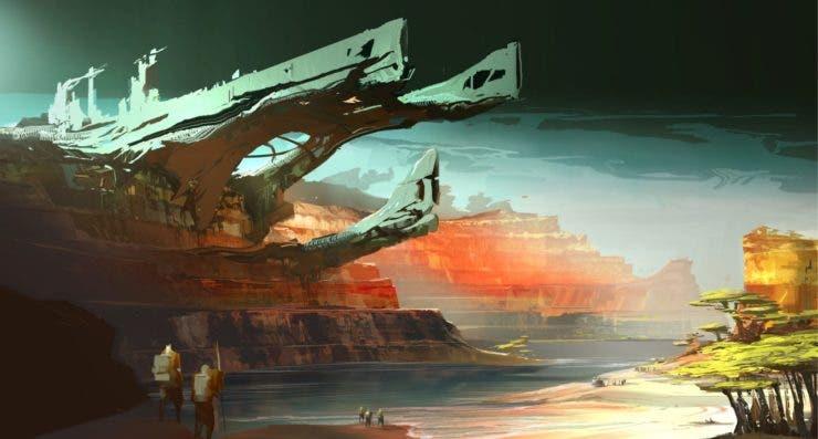 El concepto de plataforma desaparecerá según el ex desarrollador de Assassin's Creed 2