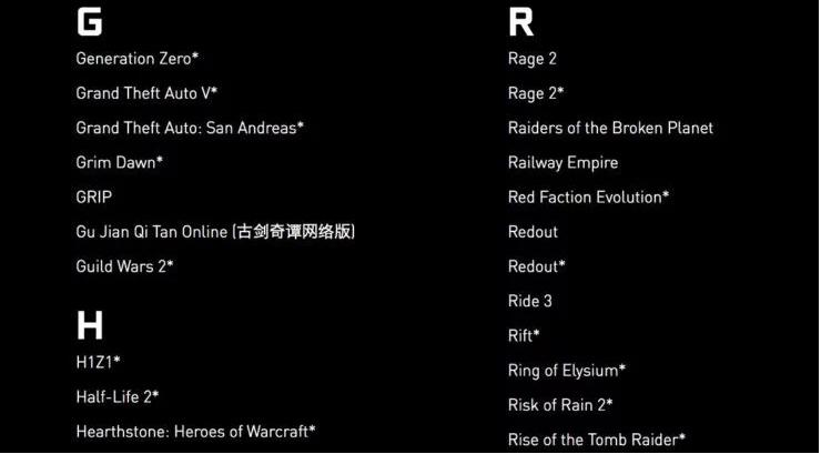 Nvidia habría filtrado la existencia de Red Faction Evolution 2