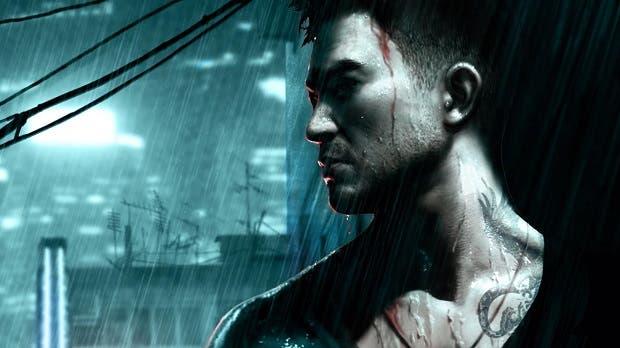 Cinco juegos de Xbox One para jugar si eres fan de John Wick 5
