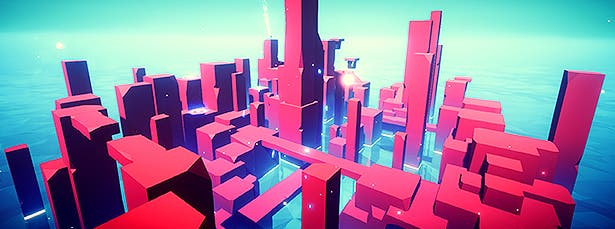 Os recordamos los juegos indies de la ID@Xbox que han llegado esta semana 4